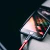 次期iPhone,USB-C PD対応のUSB-C電源アダプタが標準に?