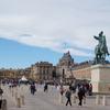 迷ったらここ!日帰りで行けるパリ近郊にある観光地3選!