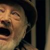 『エルム街の悪夢』フレディ役でお馴染みのロバート・イングランド最新出演作、恐怖のアパートメントホラー『NIGHTWORLD』。