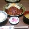 【んまんま】名古屋メシ 総集編【太る】