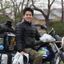 リョウのバイク旅