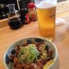 関西 女子一人呑み、昼呑みのススメ にこみ鈴や  #kyoto  #昼のみ #立ち飲み