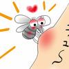 【蚊を撃退する香り】高校生の研究がすばらしい!!虫除けスプレー作っちゃおう!