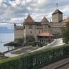 スイス・フランス旅行記 Vol1