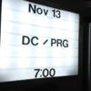 DC/PRG・20周年ツアー名古屋に行ってきた