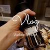 香港Vlog|フランスプジョー 世界のトップブランド 料理が華やぐミルメーカー