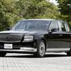 天皇陛下も乗る車、トヨタ・センチュリーってどんな車?車好きが徹底的にまとめてみた!