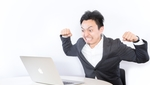 先輩や上司が腹を立てる部下の言動5選