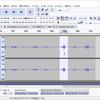 アンリアル花占い 制作メモ(1)「効果音を自分で録音する」
