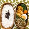 20180723鶏むね肉のピカタ弁当【プラス小1学童弁当】&コストコ買出し!