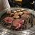 外国人旅行客が意地でも入りたがる七輪焼きのお店@鹿児島市西田