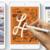 新iPad mini、新iPad Air発売。iPad Airが復活した理由とイベント前のサイレントローンチが意味すること