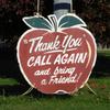 「感謝」の勘違いと望みを引き寄せる正しい感謝の仕方