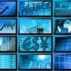 公社債の税制(そして、複数同時処理能力)