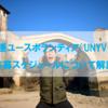 国連ユースボランティア(UNYV)の応募スケジュールについて解説