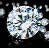 天然の半額以下の合成ダイヤモンドは需要がありすぎると思う