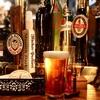 クラフトビール(THE GRIFFON/渋谷)