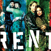 RENT/レント(2005)