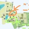 紫雅祭部展「ヤマブキカフェ」についてのお知らせ