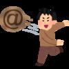 Twitterのアニメアイコンでクソリプを送る人々は皆「オタク」なのか