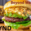 【BYND】ビヨンドミート株 植物肉は本物の肉を超えるか?