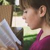 いじめ防止対策推進法第8条(学校及び学校の教職員の責務)、第9条(保護者の責務等)