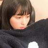 大園桃子が『金曜日のどっち!?』で乃木坂46の引退と結婚への思いを明かす
