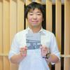 第332回 有限会社シーズ 弘中 雄也さん