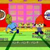 パラッパラッパーPS4配信記念!PS1のパラッパラッパーを遊ぶ