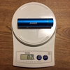 小型スマホ充電器「AnkerPowerCore+mini(3350)」は小さい!軽い!