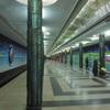 あなたの知らないソ連の地下宮殿の世界!!『宇宙飛行士駅』など地下鉄全駅を巡ってみる
