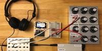 私の電子工作の開発環境