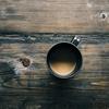 エンジニアにコーヒー好きな人多くない?