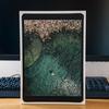 【撮影機材】「iPad Pro」 or「 MacBook Pro」問題ついに決着!私が選んだProは…?