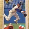 プロ野球カード記録 その5