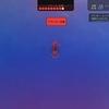【XCOM2】プレイ日記#8 ターン制限ミッションでゆっくりし過ぎた。。