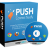Push Connect Notify review demo and premium bonus