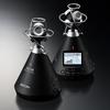 ZOOMから360度全方位の音を録音することができるVRマイク「H3-VR」が登場