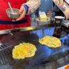 【ソウル2020】広蔵市場のトーストを朝の定番にします