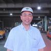 塗装を科学する〜名古屋工業大学OBが社長を務める技能集団|おもろい企業 筒井工業(前編)