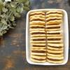 ローチョコサンドクッキー*