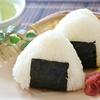 【食事】筋トレ前には糖質摂取が◎らしい!24/7 ワークアウトのトレーナーおすすめ食品3選