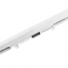 新品TOSHIBA PA5186U互換用 大容量 バッテリー【PA5186U】45WH 14.8V 東芝 ノートパソコン電池