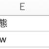 Google Adwords動的リマーケティング広告タグの設置メモ
