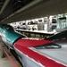秋田新幹線が将来は7分短縮!赤渕駅~田沢湖駅間に新仙岩トンネル整備計画が推進!