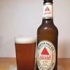 バス ペールエール 寒い季節のオールマイティービール ビールの感想51