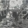 ワンピースブログ[五十四巻] 第523話〝地獄〟