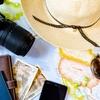 パニック発作を気にせず旅行するためには、どんな準備をしたらいいの?