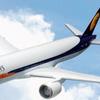 インド旅客機で乗客30人が鼻や耳から出血!原因は操縦士が離陸時に客室の気圧維持装置の始動を忘れたから!これは話にならないwww