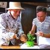 第2弾!NHK Eテレ「旅するイタリア語」はとっても面白い!